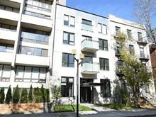 Condo / Apartment for rent in Ville-Marie (Montréal), Montréal (Island), 2117, Rue  Tupper, apt. T300, 17799185 - Centris