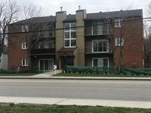 Condo for sale in Les Rivières (Québec), Capitale-Nationale, 3245, boulevard  Père-Lelièvre, apt. 101, 24654548 - Centris.ca
