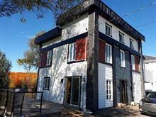Maison à vendre à Saint-Gédéon-de-Beauce, Chaudière-Appalaches, 159, 1re Avenue Nord, 14219144 - Centris.ca