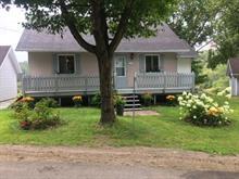 Maison à vendre à Brownsburg-Chatham, Laurentides, 105, Rue du Lac-Carillon, 16009090 - Centris.ca