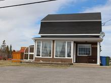 House for sale in Longue-Rive, Côte-Nord, 822, Route  138, 16478822 - Centris.ca