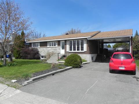 House for sale in Saint-Constant, Montérégie, 47, Montée  Saint-Régis, 9180362 - Centris.ca