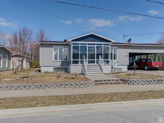 Terrain à vendre à East Broughton, Chaudière-Appalaches, 206, 1re Rue Ouest, 22288606 - Centris.ca