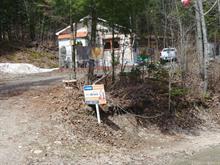 House for sale in Gracefield, Outaouais, 174, Chemin du Lac-Désormeaux, 9212808 - Centris