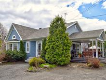 Maison à vendre à Saint-Jacques, Lanaudière, 2144, Chemin  Mireault, 9787587 - Centris.ca
