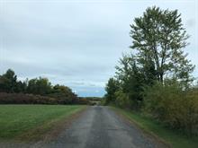 Land for sale in Vaudreuil-Dorion, Montérégie, 2830, Route  Harwood, 26888135 - Centris.ca