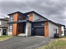 Maison à vendre à Desjardins (Lévis), Chaudière-Appalaches, 7948, Rue de l'Orge, 22707900 - Centris