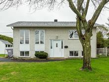 House for sale in McMasterville, Montérégie, 348, Rue  Beauvoir, 26346009 - Centris