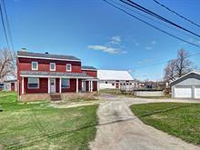 House for sale in Neuville, Capitale-Nationale, 1646, Route  138, 23567620 - Centris.ca