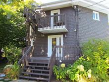 Maison à vendre à Lévis (Les Chutes-de-la-Chaudière-Ouest), Chaudière-Appalaches, 342, Rue de la Corniche, 13383184 - Centris.ca