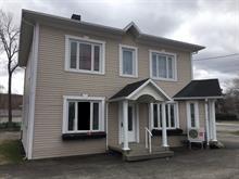 Triplex for sale in Dégelis, Bas-Saint-Laurent, 440 - 440B, Avenue  Principale, 24640172 - Centris.ca