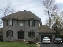 House for sale in Blainville, Laurentides, 494, boulevard de Fontainebleau, 24316906 - Centris.ca