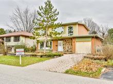 Maison à vendre à Dollard-Des Ormeaux, Montréal (Île), 3, Rue  Carleton, 20289169 - Centris