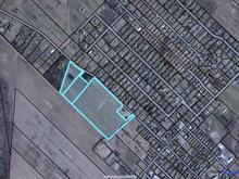 Terre à vendre à Mont-Saint-Grégoire, Montérégie, 0Z, Montée du Grand-Bois, 13870098 - Centris.ca