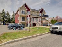 Condo à vendre à Saint-Amable, Montérégie, 285, Rue  Benjamin, 26341311 - Centris.ca