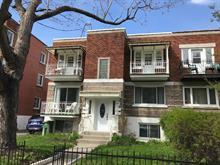 Quadruplex à vendre à Rosemont/La Petite-Patrie (Montréal), Montréal (Île), 6555, 21e Avenue, 23006018 - Centris.ca