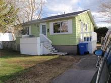 Maison à vendre à Le Gardeur (Repentigny), Lanaudière, 146, Rue de la Paix, 19534658 - Centris.ca