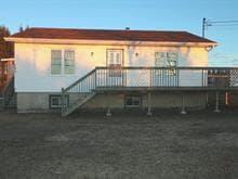 Maison à vendre à Esprit-Saint, Bas-Saint-Laurent, 193, Route  232 Est, 15520927 - Centris.ca