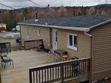 Maison mobile à vendre à Beauport (Québec), Capitale-Nationale, 202, Rue des Bolets, 24315012 - Centris.ca