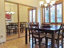 Maison à vendre à Bedford - Ville, Montérégie, 85, Rue du Pont, 12299816 - Centris.ca