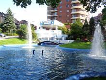 Condo à vendre à Montréal-Nord (Montréal), Montréal (Île), 6900, boulevard  Gouin Est, app. 508, 17590117 - Centris.ca
