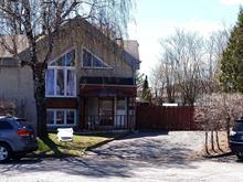 Maison à vendre à Sainte-Foy/Sillery/Cap-Rouge (Québec), Capitale-Nationale, 1080, Rue de la Menthe, 19230515 - Centris