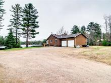 House for sale in Otter Lake, Outaouais, 119, Route  303, 11496605 - Centris.ca