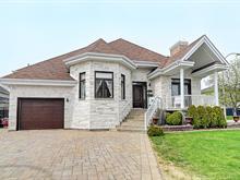 Maison à vendre à Laval (Vimont), Laval, 2502, Rue de Tivoli, 13729954 - Centris.ca