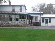 Maison à vendre à Bedford - Ville, Montérégie, 86, Rue de Philipsburg, 19259456 - Centris.ca