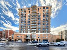 Condo for sale in Chomedey (Laval), Laval, 4500, Chemin des Cageux, apt. 1008, 23585722 - Centris
