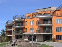 Condo for sale in Sainte-Foy/Sillery/Cap-Rouge (Québec), Capitale-Nationale, 785, Rue  Léonard, apt. 205, 28661579 - Centris.ca