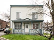 Duplex à vendre à Delson, Montérégie, 1 - 1A, Rue  Rodier, 17660210 - Centris.ca