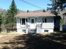 House for sale in Amherst, Laurentides, 2451, Route  323 Nord, 16525561 - Centris.ca