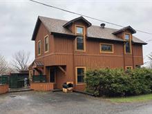 Maison à vendre à Lac-Brome, Montérégie, 16, Rue  Beach Hill, 9465911 - Centris