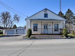 House for sale in Sainte-Sophie, Laurentides, 635, Montée  Masson, 27312542 - Centris.ca