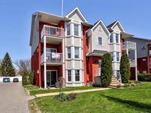 Condo à vendre à Sainte-Catherine, Montérégie, 5180, boulevard  Saint-Laurent, app. 3, 11540572 - Centris