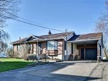 Maison à vendre à Saint-Barthélemy, Lanaudière, 2060, Montée des Laurentides, 13558087 - Centris.ca