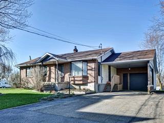 House for sale in Saint-Barthélemy, Lanaudière, 2060, Montée des Laurentides, 13558087 - Centris.ca