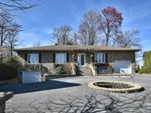 Maison à vendre à Lavaltrie, Lanaudière, 76, Rue  René-Lévesque, 14133567 - Centris.ca