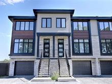 Townhouse for sale in Blainville, Laurentides, 595, boulevard du Curé-Labelle, apt. 3, 13142249 - Centris