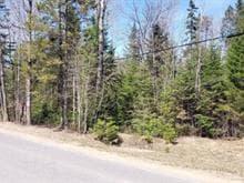 Terrain à vendre à Fossambault-sur-le-Lac, Capitale-Nationale, 5900, Route de Fossambault, 22695016 - Centris.ca