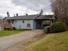 Maison à vendre à Mont-Bellevue (Sherbrooke), Estrie, 2098, Rue  Annie, 28120445 - Centris.ca