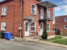 Duplex à vendre à Granby, Montérégie, 322 - 324, Rue  Saint-Charles Sud, 20600698 - Centris.ca