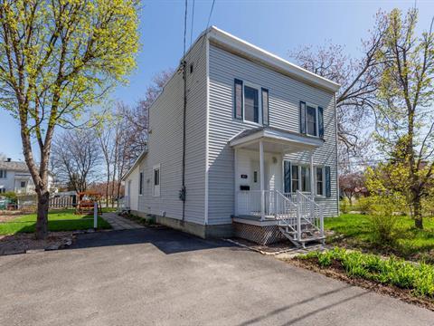 House for sale in Le Vieux-Longueuil (Longueuil), Montérégie, 501, Rue  Dollard, 13297459 - Centris.ca