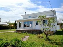 Maison à vendre à Val-des-Lacs, Laurentides, 30, Chemin  Dion, 20306325 - Centris.ca