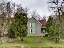 Maison à vendre à Rigaud, Montérégie, 70, Chemin des Prés, 23271210 - Centris