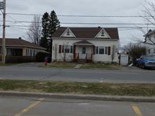 Duplex à vendre à Alma, Saguenay/Lac-Saint-Jean, 265 - 269, Rue  Côté, 17561455 - Centris.ca