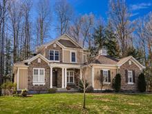 Maison à vendre à Hudson, Montérégie, 130, Place  Darling, 24321067 - Centris.ca