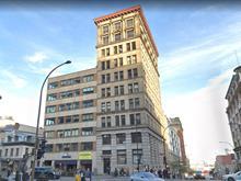 Bâtisse commerciale à louer à Ville-Marie (Montréal), Montréal (Île), 4, Rue  Notre-Dame Est, 23821938 - Centris.ca