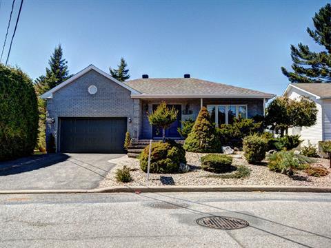 Maison à vendre à Gatineau (Gatineau), Outaouais, 189, Rue de Pélissier, 11715268 - Centris